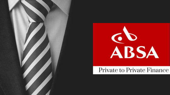 Private to Private Finance