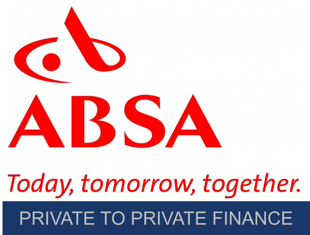 ABSA Private to Private